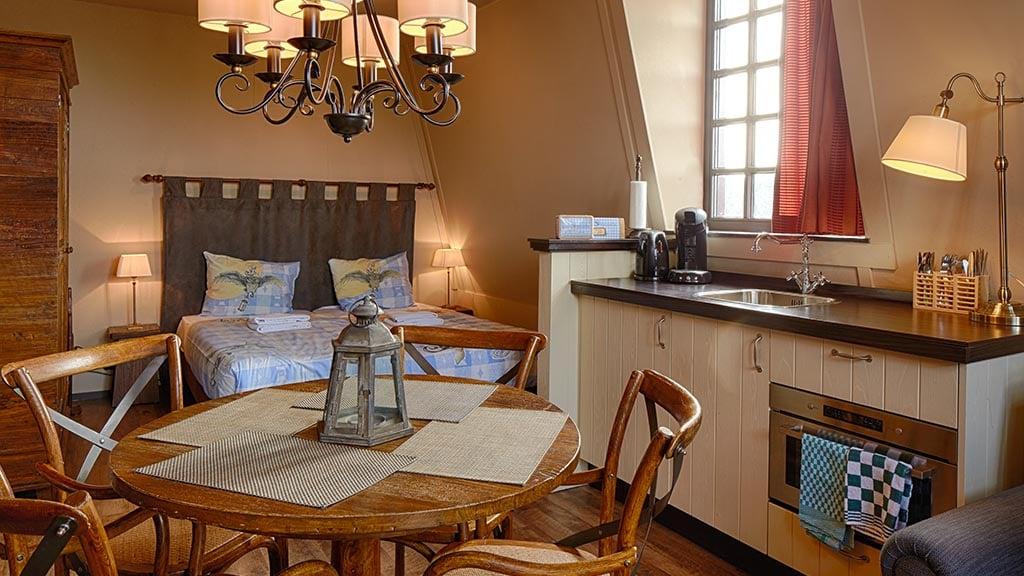 Efteling slaapkamer beste inspiratie voor interieur design en meubels idee n - Volwassen slaapkamer arrangement ...