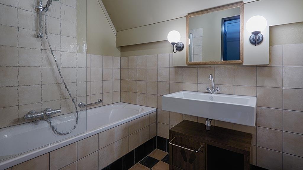 Village House 8-person - Efteling Bosrijk